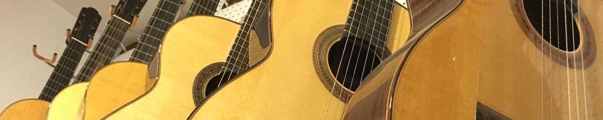 montalvo-tilt-guitars