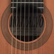 8 String Classical