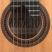 7 String Flamenco