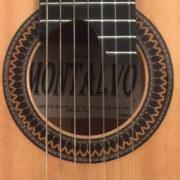 7 String Flamenco