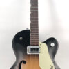 Gretsch Anniversary model 6124, 1957