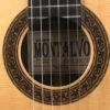 Montalvo Fleta Model