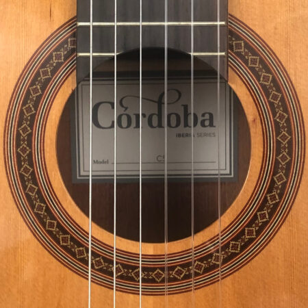 Cordoba C5 Classical