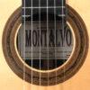 Montalvo Barbero model classical